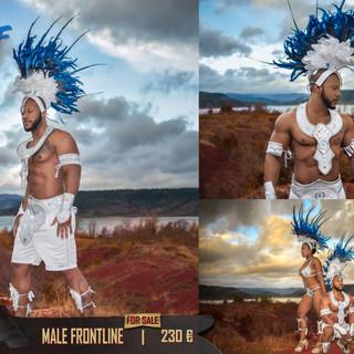 male frontline 33.jpg