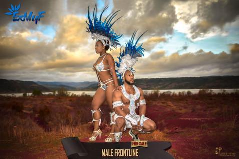 male frontline 4sans.jpg