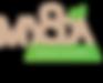 Mysca-Final-Logo.png
