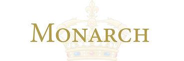 Monarch Logo V1.jpg
