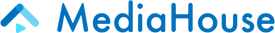 mediahouse-logo-blue-2x.png
