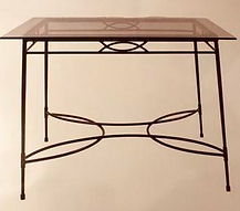 outdoor dining table $2500 $1250.jpg