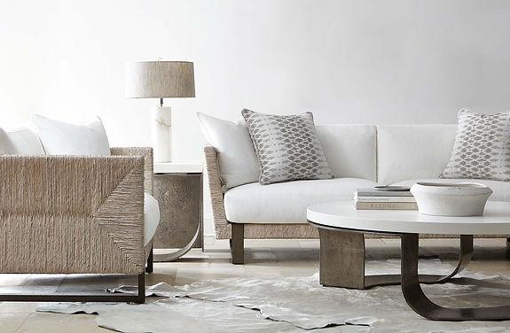 bernhardt_interiors_catalina_collection.
