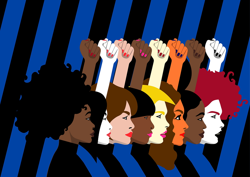Women of Color March.png