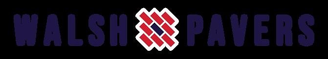 WalshPavers_Logo-01.png