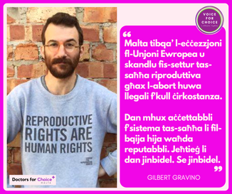Dr Gilbert Gravino