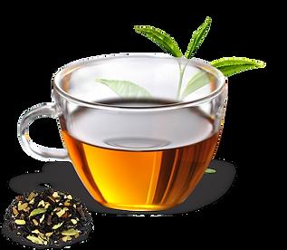 Herbal Tea.png