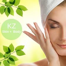 KZSkin + Body.png