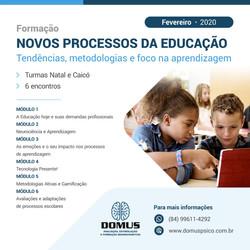 Educação_Domus1