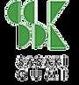 佐々木組ロゴ