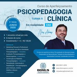 EAD_PSICO