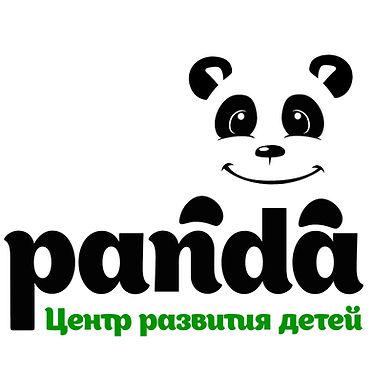 Panda центр(школа) развития детей