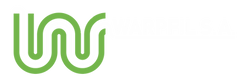Warpfil logo con linea nuevo blanca.png