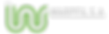 Warpfil logo con linea.png