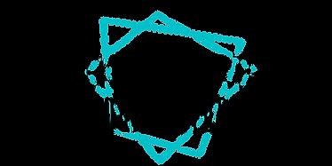 Rickmansworth New Logo.png