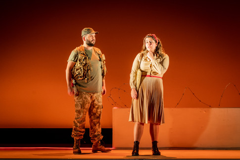 ram-opera-scenes-066.jpg