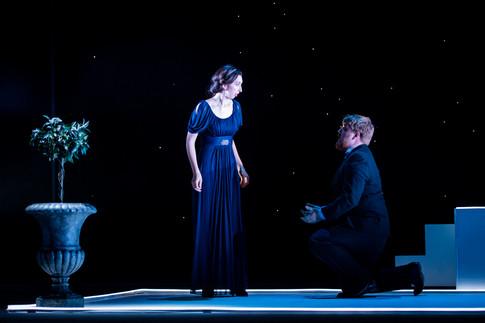 ram-opera-scenes-102.jpg