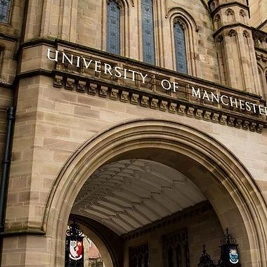 0_University-of-Manchester.jpg
