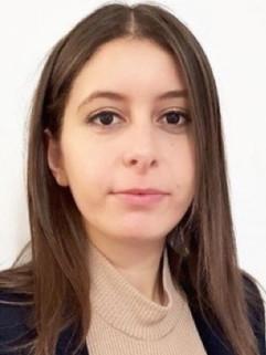 Kahina Khacef
