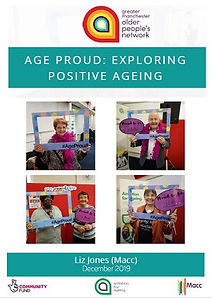 Age proud report cover for website.jpeg