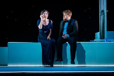 ram-opera-scenes-011.jpg