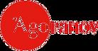 logo-agoranov-brand-business-incubator-t
