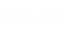 Whānau_white,_transparent.png