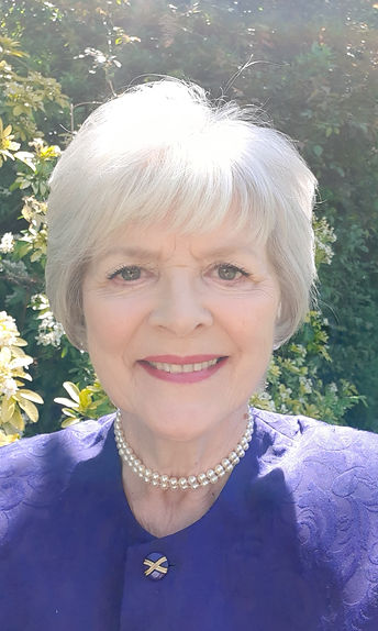 Linda May 21.jpg
