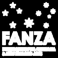 fanza.png