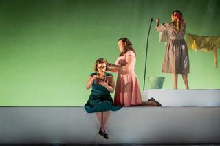 ram-opera-scenes-014.jpg