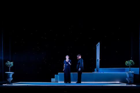 ram-opera-scenes-099.jpg