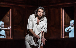 0297 Thomas Atkins as Tom Rakewell in Th