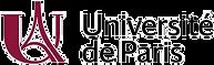 Universite_Paris_logo_horizontal_edited.