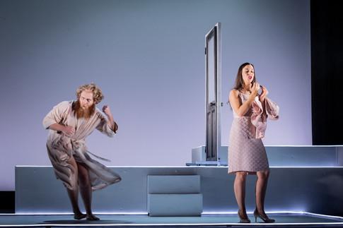 ram-opera-scenes-127.jpg
