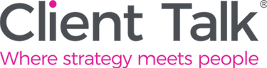Client Talk logo RGB AW.png