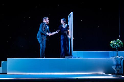 ram-opera-scenes-095.jpg