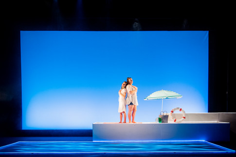 ram-opera-scenes-032.jpg