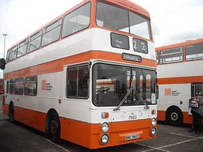 Greater_Manchester_Transport_bus_7960_(B