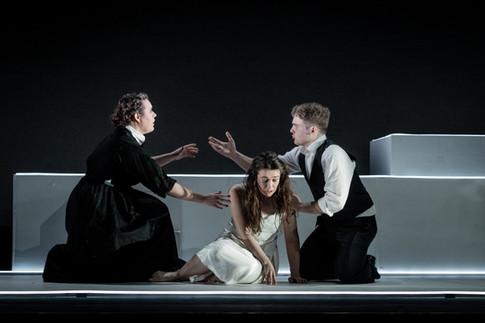 ram-opera-scenes-113.jpg