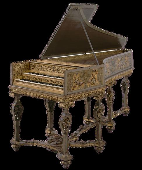 Harpsichord - Flemish.png