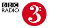 Logo_BBC_Radio_3.svg.png