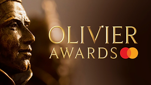 Olivier 3.png