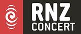 RNZ-Concert-logo-solid_2019.jpg