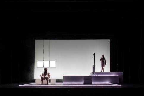 ram-opera-scenes-115.jpg