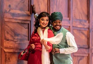 0459 Aigul Akhmetshina as Isabella, Simo