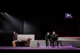 ram-opera-scenes-046.jpg