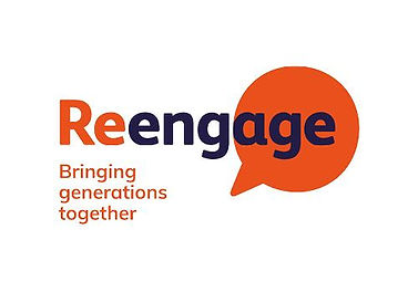 reengage.jpg