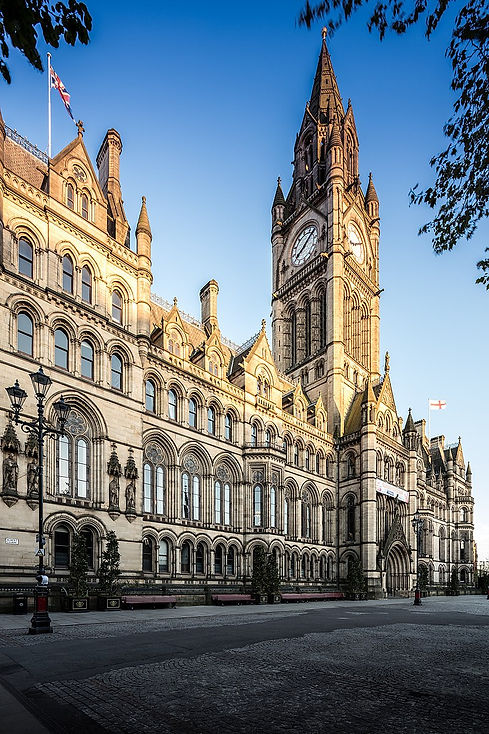 798px-Manchester_Town_Hall_(210709243).j
