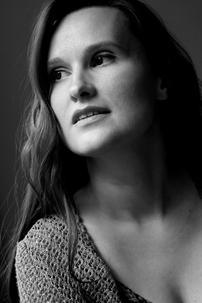 Portrait © Maximilian van London