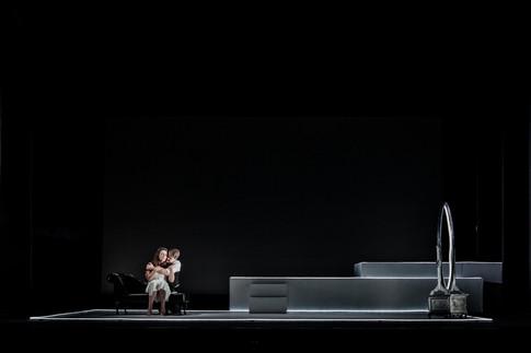 ram-opera-scenes-108.jpg